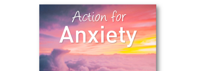 Action For Anxiety