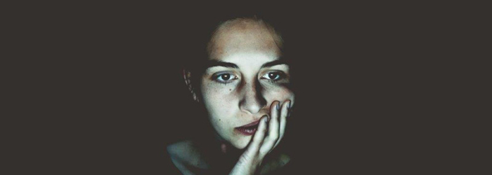 Find out if you have an anxiety problem – take the anxiety quiz